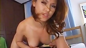 Busty maria ozawa is such a super hotty..