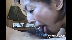 Short version - jijitube Japanese Milf..