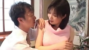 Wonderful Japanese porn star ver.20